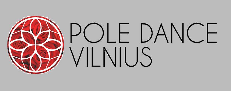 Pole Dance Vilnius